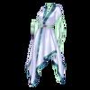 Sukienka Diva Fenghuang-6