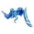 https://www.eldarya.com.br/static/img/item/player/web_hd/cbcdc7ac88ae128d38e11ac4bc3fd8cf