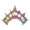 Skel-mermaid-korona2