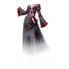 Sukienka Star Angel 10