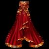 Suknia Diva Fenghuang-8
