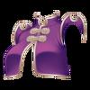 Bluzka Shy Nenuphar 3