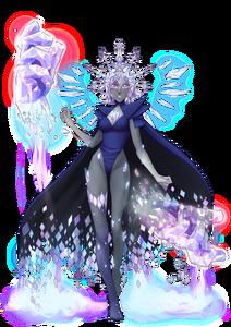 Ice Master 03