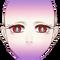https://www.eldarya.com.br/assets/img/player/eyes/web_hd/33903199fd1dade470783c0122a2577c