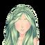 https://www.eldarya.com.br/static/img/player/hair/web_hd/72beae24dbca72a749f9c8d49b583227~1574429904