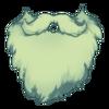 Broda Święty Mikołaj 32