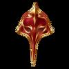 Maska Mysterious Enchantress 7