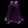 Peleryna Shadow Walker 07