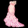 SUKNIA PURE BRIDE 03