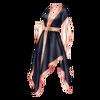 Sukienka Diva Fenghuang-4