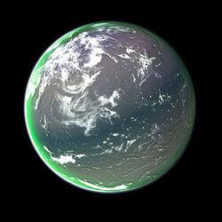 Tamriel Planet.jpg