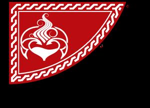 Haafingar Flag.png