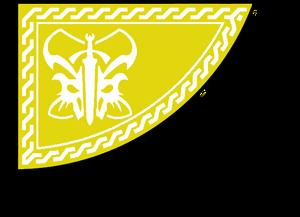 Hvitstrad Flag.png