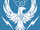 Order of the Stormhawk