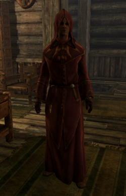 Acolyte Callonia.png