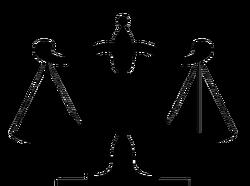 The Regulators Emblem.png