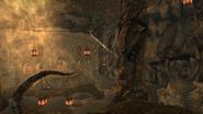 Archagruhn Cavern