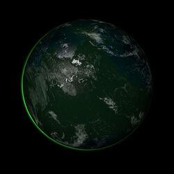 Valenwood Planet.JPG