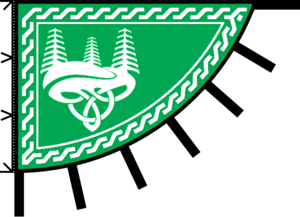 Falkreath Flag.png