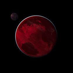 Wrothgaria Planet.JPG