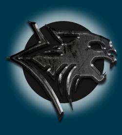 Clan Shadow Lynx.png