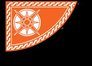 Blekva Flag.png