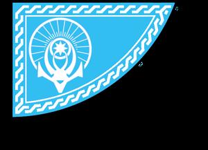 Saarthal Flag.png