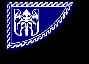 Ostmark Flag.png