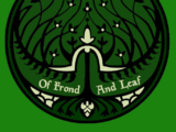 The Green Pact