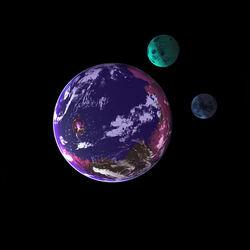 Summerset Planet.JPG