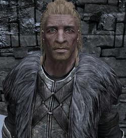 Ulfric Stormcloak.png