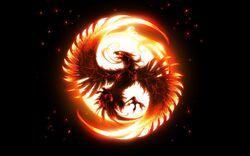 Phoenix - 2.jpg