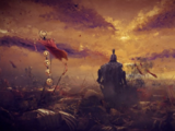 War of Three Empires