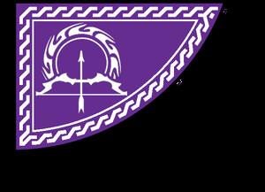 Reftva Flag.png