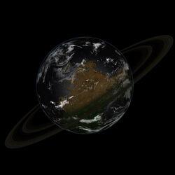 Black Marsh Planet.JPG