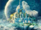 Moonshadow (Sixteen Realms)