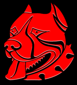 Clan Gorehound Coat-of-Arms.png