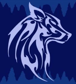 Clan Snow Fox.png