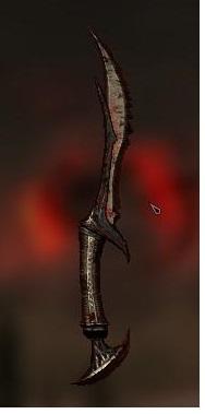Cursed Daedric Dagger.png