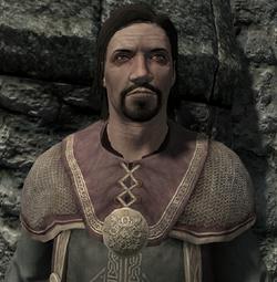 Darius Septim.png