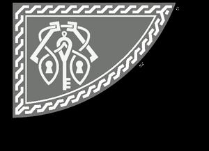 Solstheim Flag.png