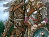 Atmorans