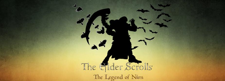 Legend of Nirn facebook cover.png