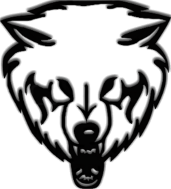 Clan Ghost-Wolf Coat-of-Arms.png