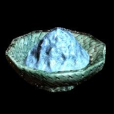Морозная соль.png