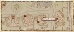 Особняк Бенируса (Карта).png