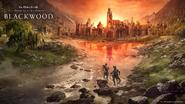 Blackwood Промо 7