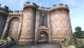 Castle Chorrol
