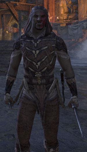Morgbrath
