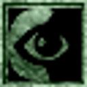 Eye of Night (Morrowind)
